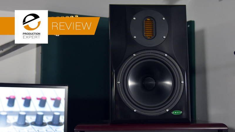 Review---Unity-Audio-Super-Rock-Studio-Monitor.jpg