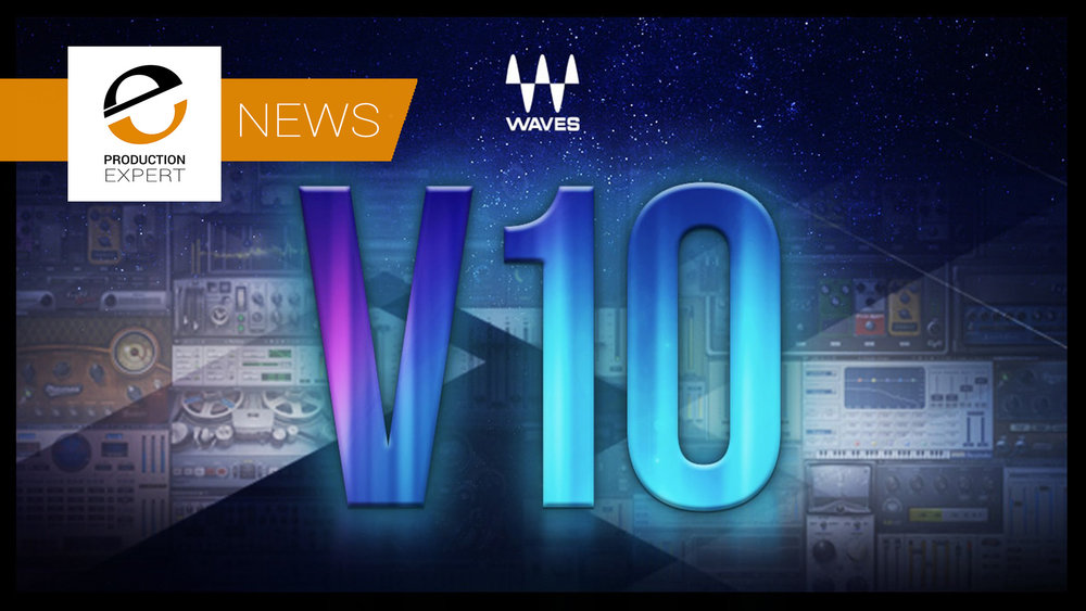 Waves-Launch-Waves-V10-Plug-in-Update---Includes-Free-Plug-ins-For-WUP-Users.jpg