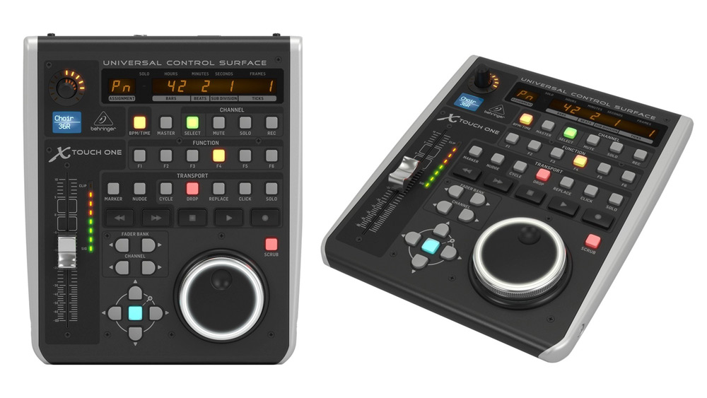 budget-low-cost-control-surface-for-pro-tools-behringer-x-touch-one.jpg