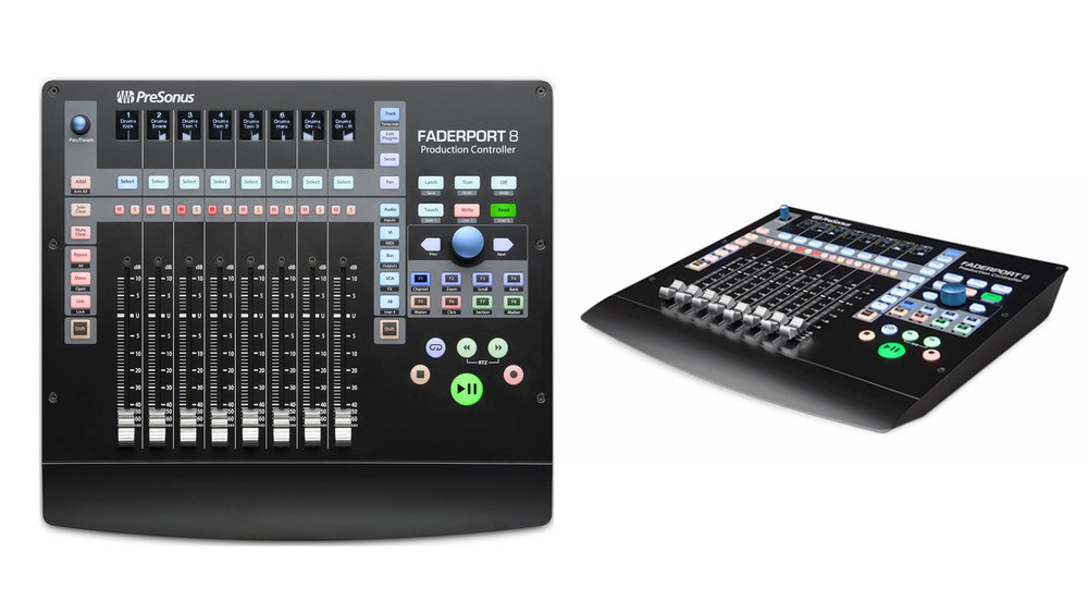 budget-low-cost-control-surface-for-pro-tools-presonus-faderport-8.jpg