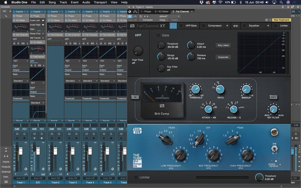 Classic Mixer.jpg