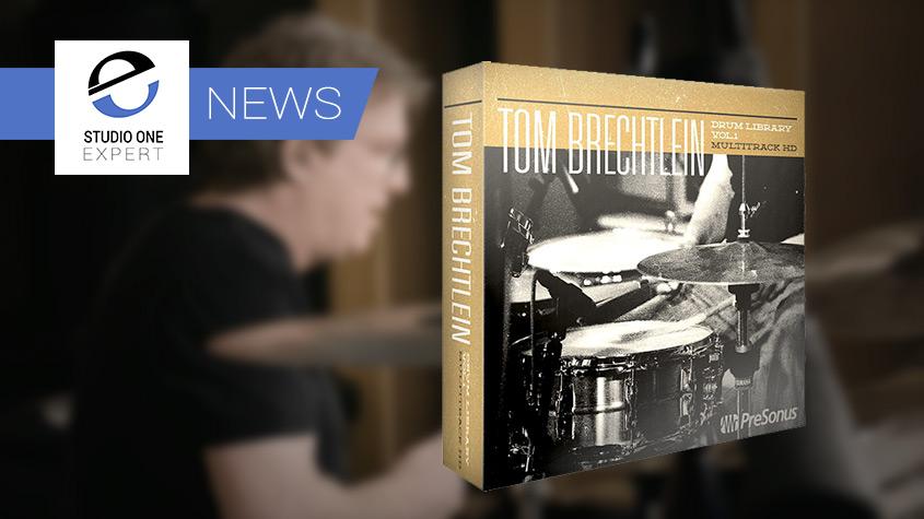 Tom-Brechtlein-Drums-Library.jpg