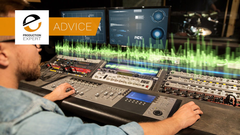 How-Do-You-Approach-A-New-Mix-Of-A-Song--Try-This-10-Stage-Mixing-Process-To-Help-You-Speed-Up-And-Improve-Your-Mix-Workflow.jpg
