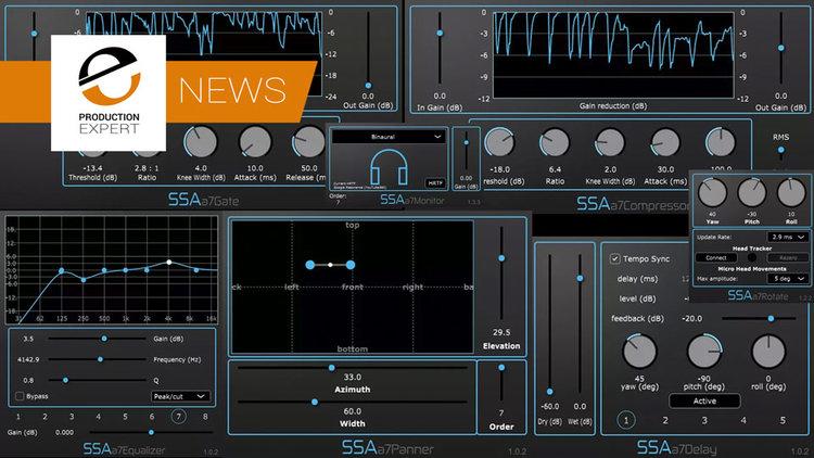 bbe sonic maximizer plugin free download