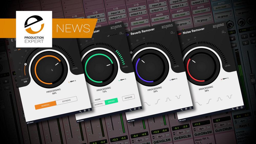 accusonus-era-bundle-standard-noise-reduction-plug-ins-new.jpg