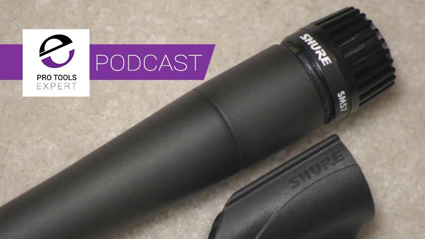 Podcast-326.jpg