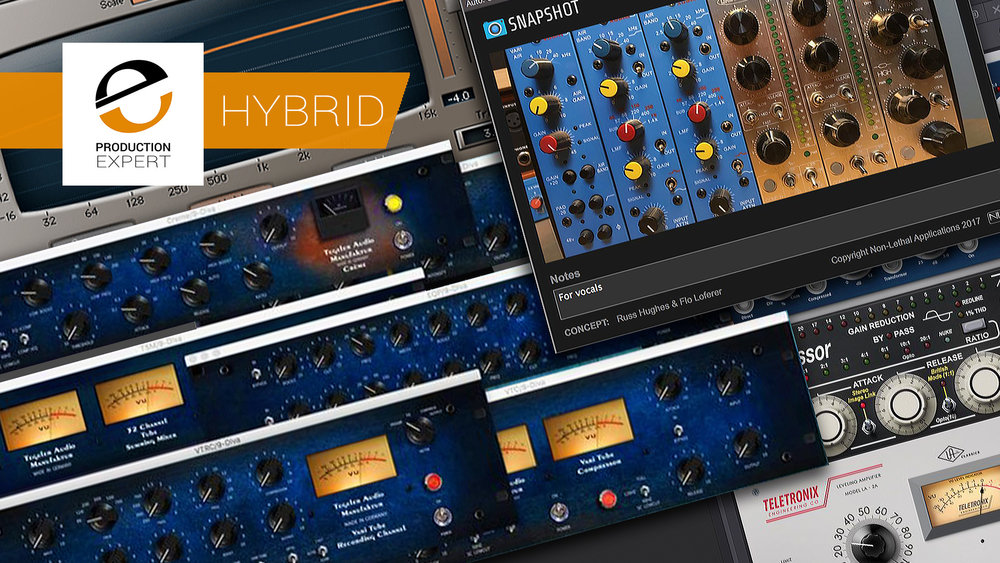 Hybrid-Recording-Studio-Setups---4-Products-That-Help-You-Work-With-Analog-Outboard-Hardware-In-Digital-Audio-Software-Workflows.jpg