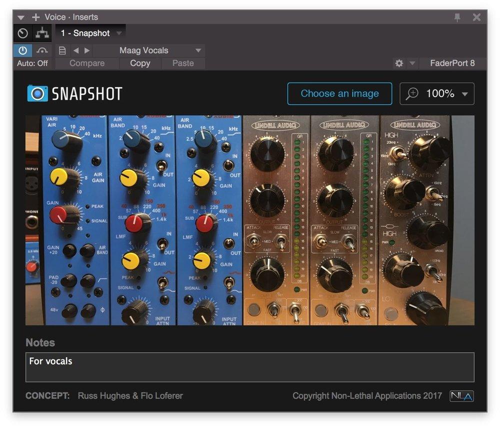snapshot_plug-in.jpg