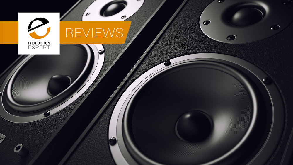 Roundup---Expert-Reviews-Of-Top-Studio-Monitors-&-Accessories-You-Can-Buy-Today-For-Your-Studios.jpg