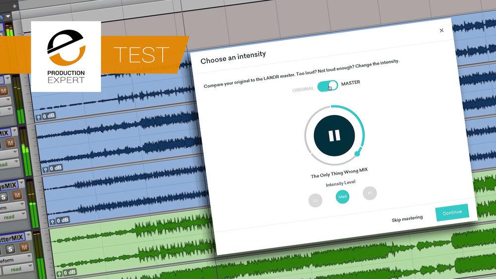 Mastering-A-Full-Album-Using-New-LANDR-Mastering-Algorithms---Is-It-Any-Good--We-Test-TheTechnology.jpg