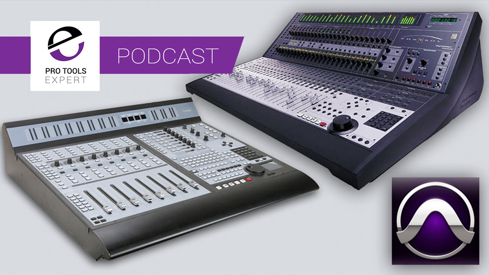 Podcast-327-Banner.jpg