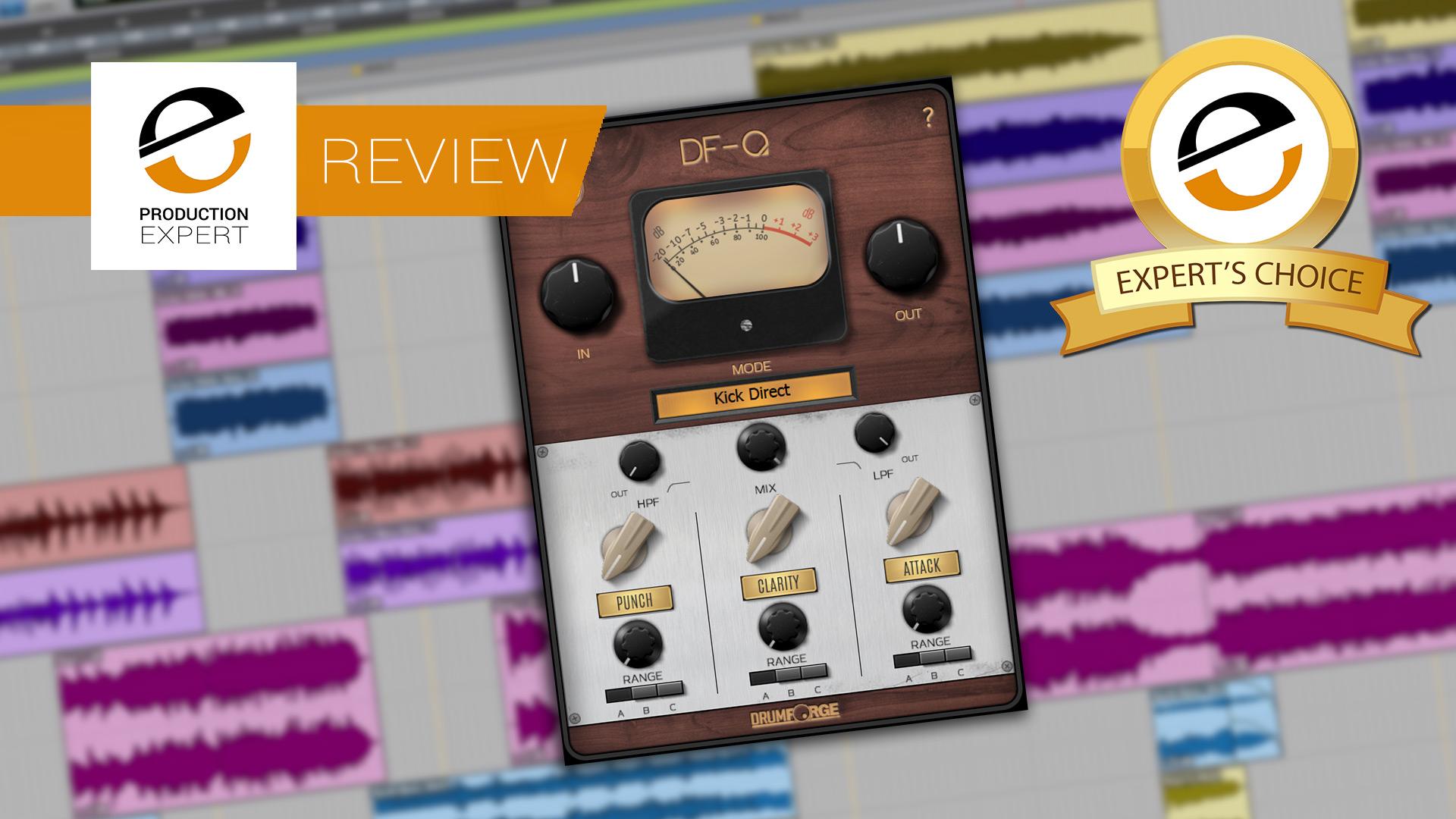 Drumforge free download