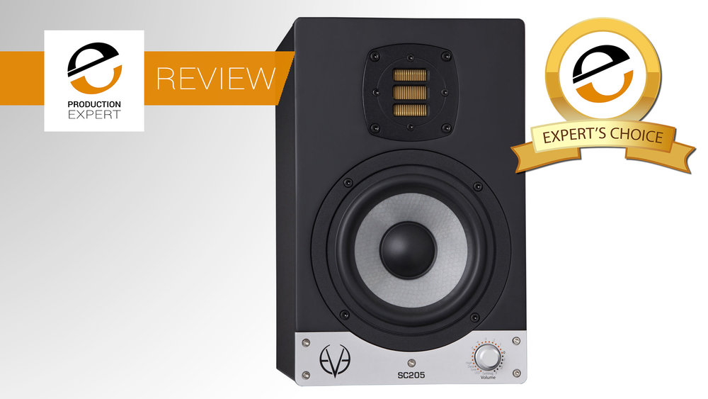 Review---Eve-SC205-2-Way-5'-Studio-Monitors.jpg