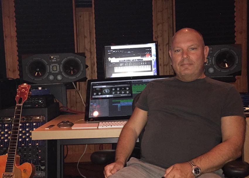 Andy Studio.jpg