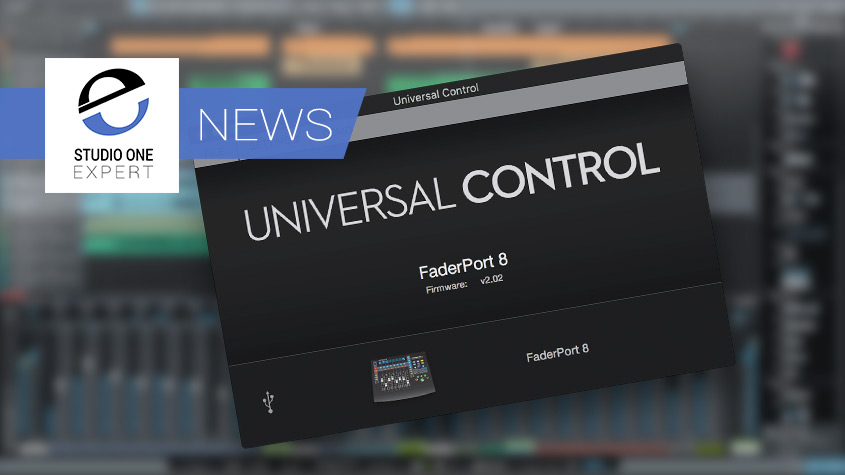 UC-Control-2.08.jpg