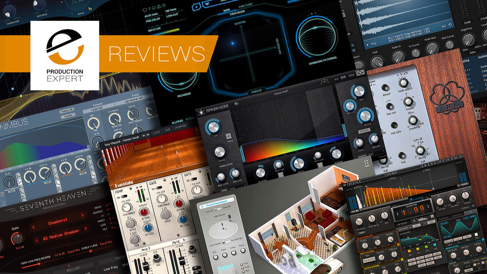 reviews-of-reverb-plug-ins-mixing-music-production-daw-thirdparty-post.jpg
