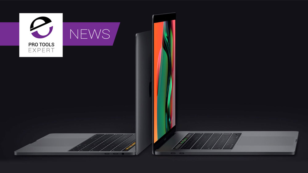 Apple-Release-New-MacBook-Pro-With-Up-to-32GB-Ram---Could-This-Be-Your-Next-Pro-Tools-Computer-.jpg