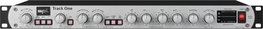outboard recording channel strip studio to buy spl track one mkii.png