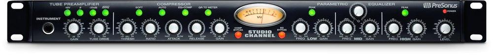 outboard recording channel strip studio to buy presonus studio channel mic pre.jpg