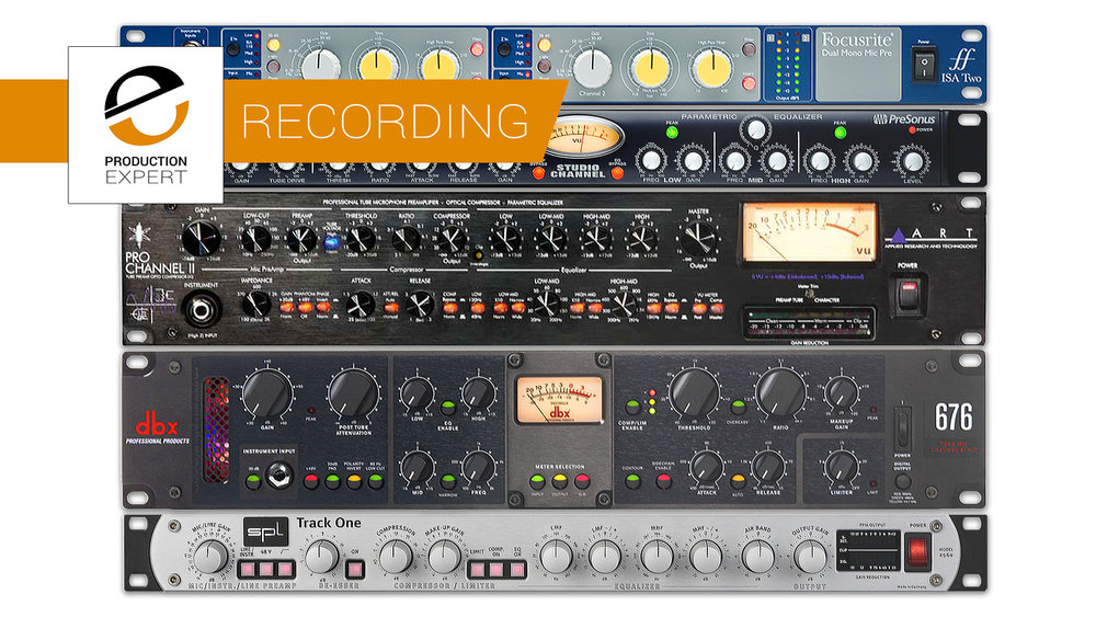 5-Recording-Channels-Strips-You-Can-Buy-For-Your-Studio-For-Under-$1,000.jpg