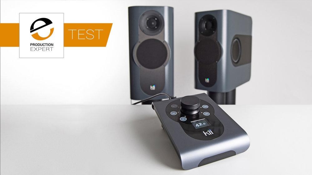 Kii-Three-Test.jpg