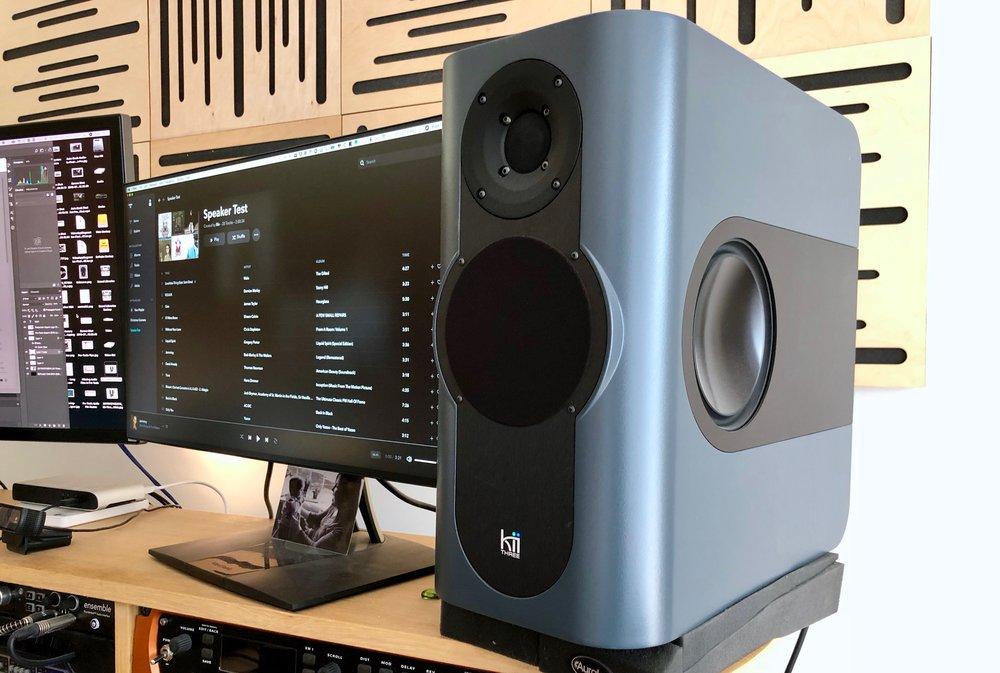 KiiThree Monitors.jpg