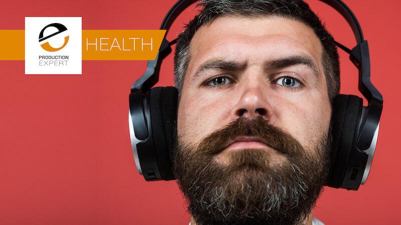Mix-Deafness.jpg