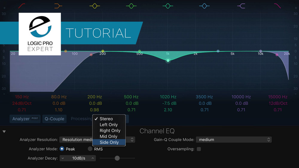 Become a Logic Pro X Channel EQ Ninja.jpg