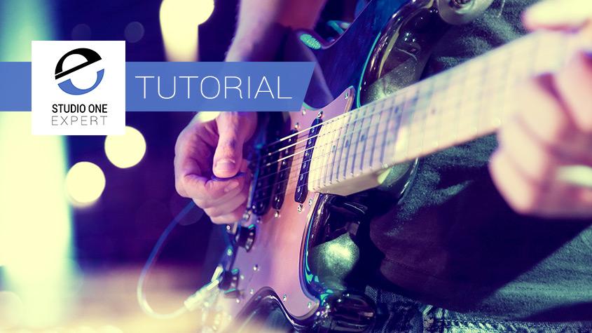 Guitar-Reverb.jpg