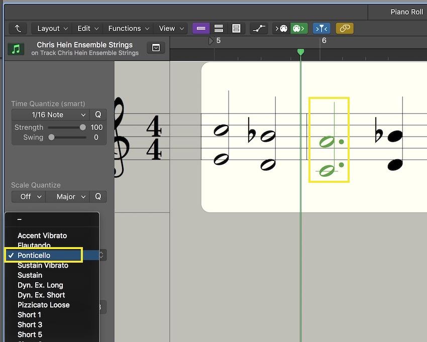 06 Score Editor.jpg