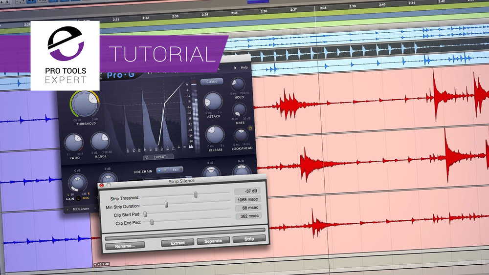 5-Ways-You-Can-Process-&-Focus-Multi-track-Drum-Tom-Tracks-In-Your-Next-Mix-In-Pro-Tools.jpg