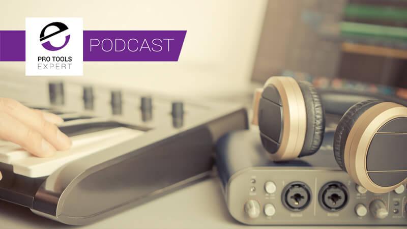 Podcast Episode 330 Banner