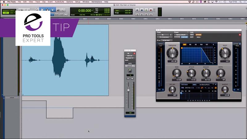Pro-Tools-Clip.jpg