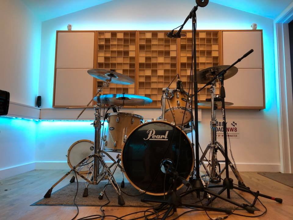drum recording tips how to.jpg