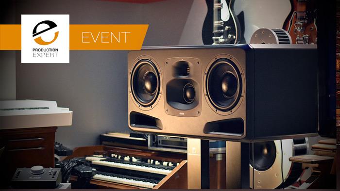 adam-audio-s-series-event-miloco-studios-london-september-2018.jpg