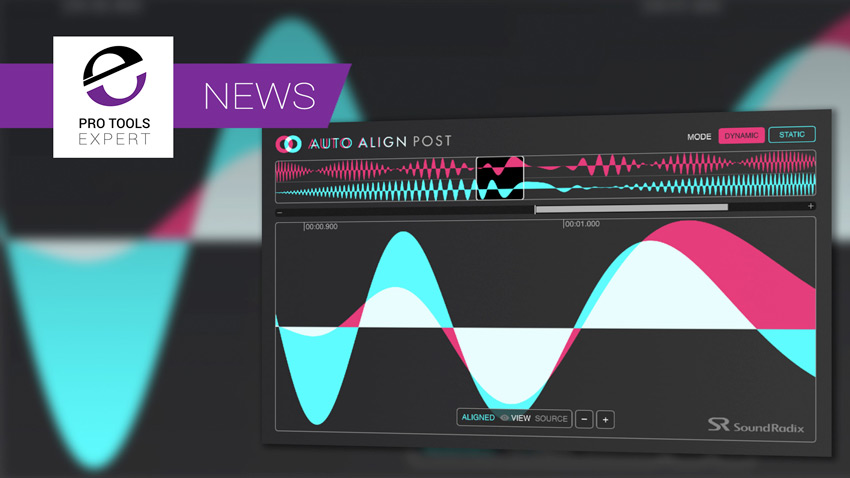Review - Surfer EQ2 By Sound Radix   Reviews