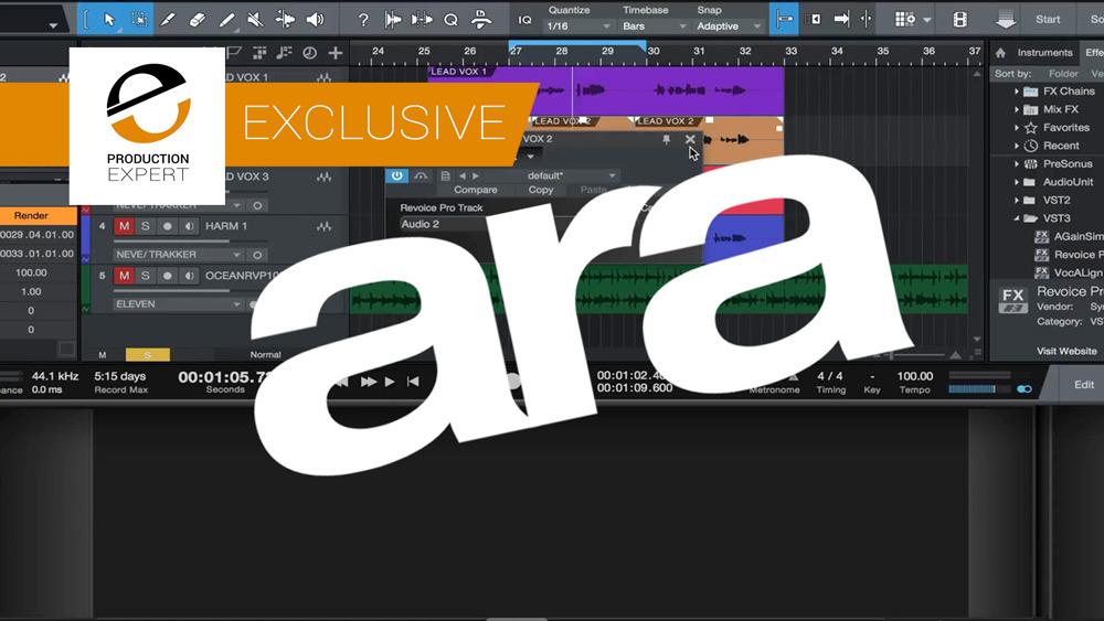 ARA2-Demonstration.jpg