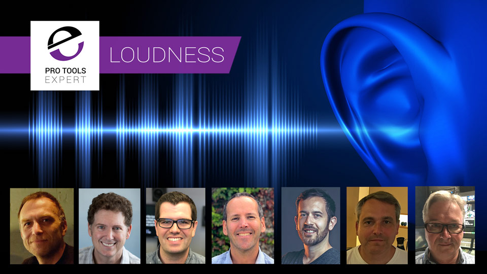 Loudness 4 Years On. Has Loudness Compliance Worked Or Caused More Problems Than It Has Solved?