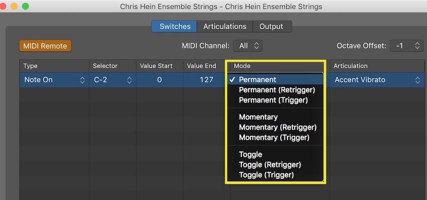 03 trigger modes.jpg
