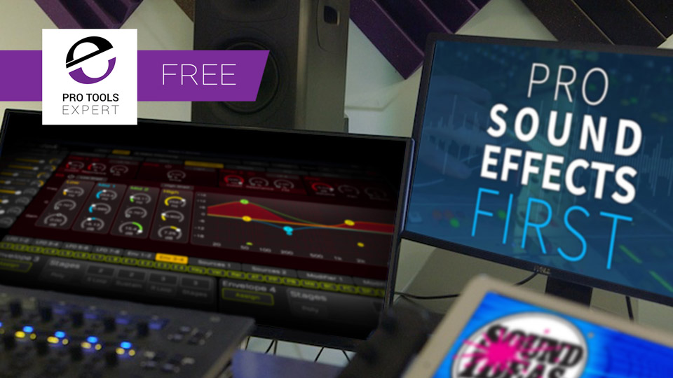 Avid Offer Loyalty Rewards Worth $750 To Pro Tools Users With An Active Subscription Or Upgrade Plan