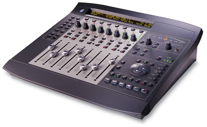 digidesign avid pro tools command 8 control surface you can buy used.jpg
