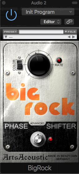 BigRock.jpg