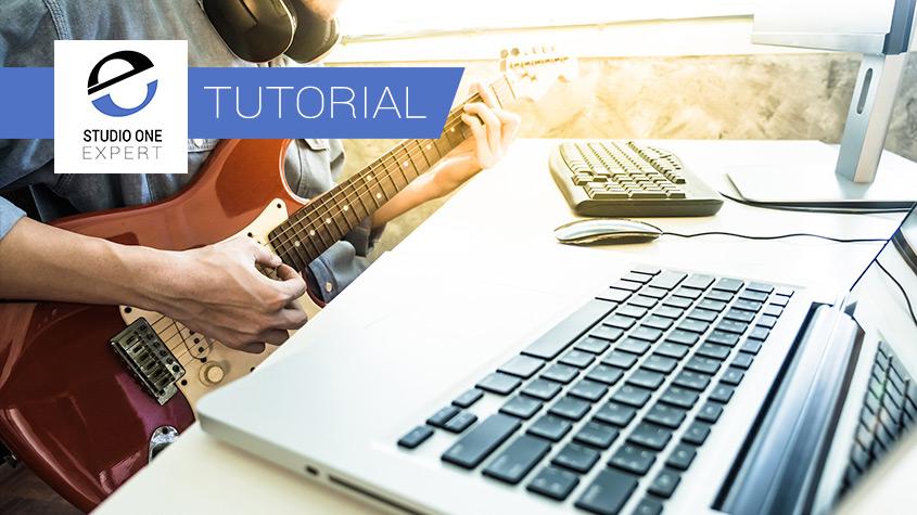 Editing-Electric-Guitar-Parts-In-Studio-One-3.jpg