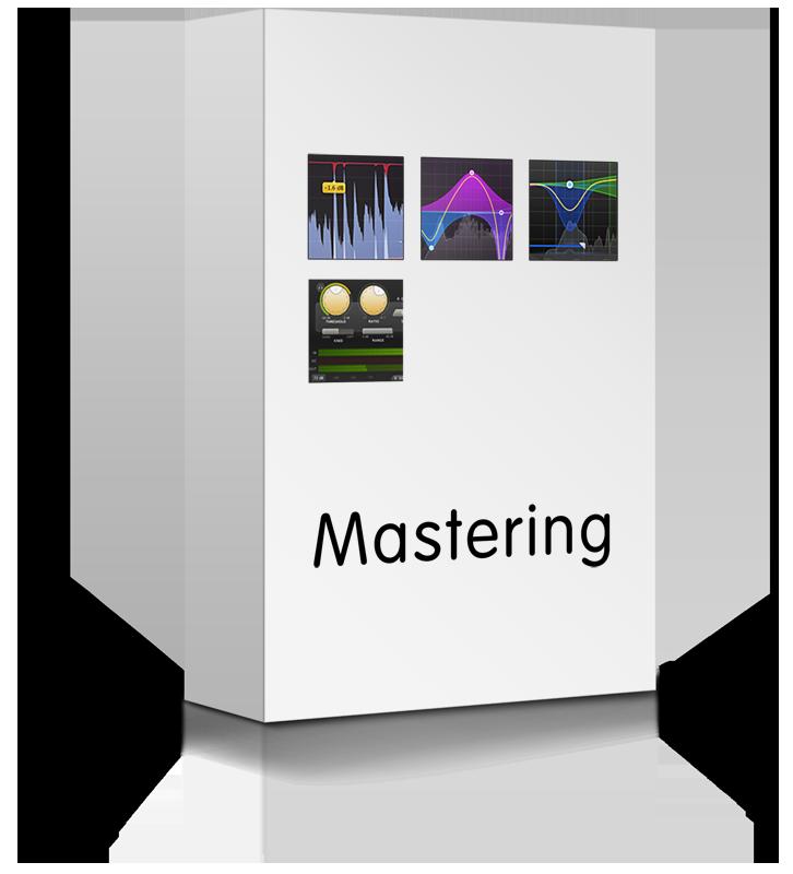 fabfilter mastering plug-in bundle.png