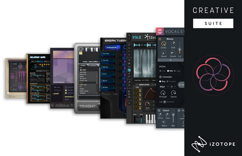 best-mixing-mastering-plug-in-bundle-izotope-creative-suite.jpg