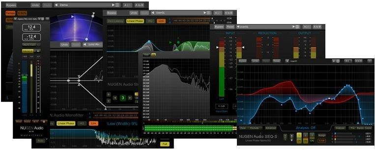 what are the best mixing and mastering plug-in bundles?.jpg