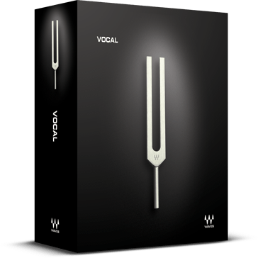waves vocal plug-in bundle.png