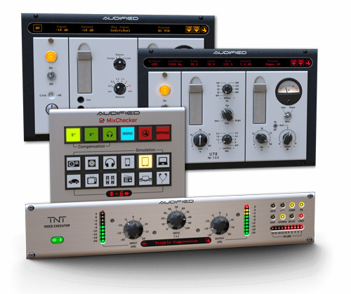 audified-studio-plug-in-bundle-best-mixing-and-mastering-you-can-buy.jpg
