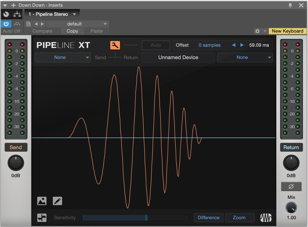 Pipeline XT Studio One 4.1.png