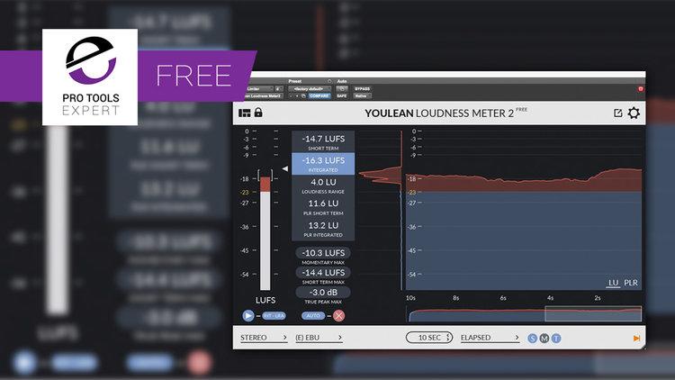 Descargar pro tools 11 full español crack mac | Avid Pro Tools 12